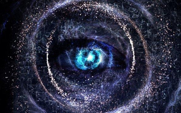 The human eye could help test quantum mechanics https://t.co/DLaEyaExlz