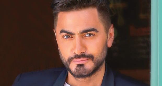 Egyptian Superstar #TamerHosny to release new collab #WentaMaaya with Algerian Legend #Chebkhaled!🇪🇬👨🎤🌟🎵🇩🇿👨🎤🌟💥 https://t.co/3fTPp0lCzG