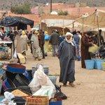 Image for the Tweet beginning: Afrique Économie - Maroc: bilan,