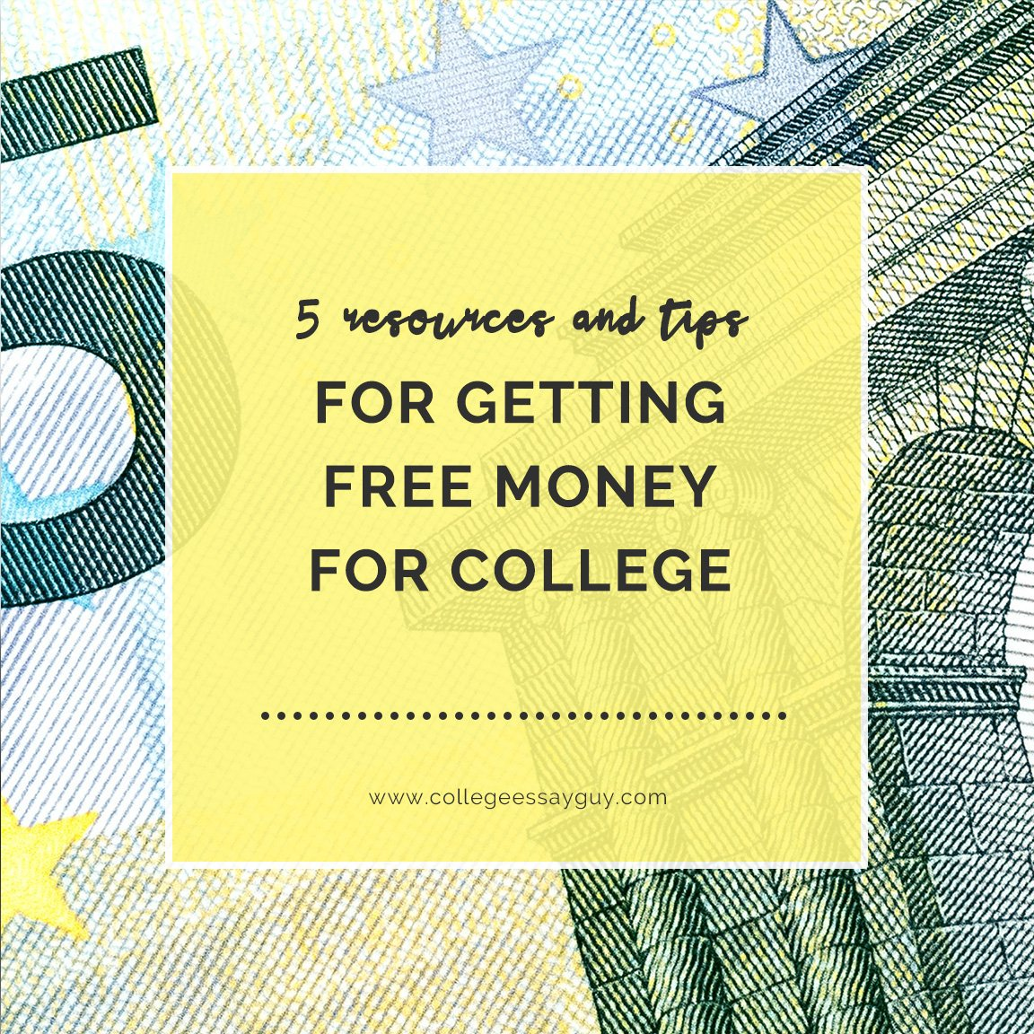Dive in and discover the keys to finding scholarships that can help you pay less for college, whether you're looking for scholarships for women, a minority scholarship, weird scholarships, need based financial aid, and much more. goo.gl/KuAVTb