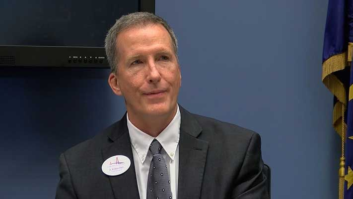 If GCCS superintendent gets raise, teachers say they want one too >> https://t.co/vcMapvbO8K  (Via @SRivestWAVE3)