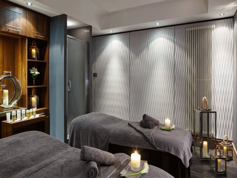 It's #HumpDay and we have lots of midweek spa deals for you! Check them out here ➡️https://t.co/KABAZ64GFj https://t.co/D92MCzjcsp