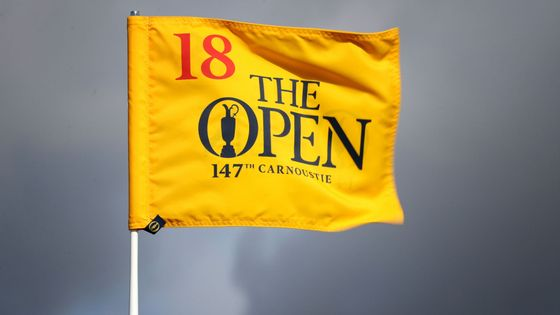 Got a question for the players at The Open? Radar and Rich Beem will be out on the course during today's practice round, live on Sky Sports The Open from 2pm. Get your questions in for the players now #TheOpen