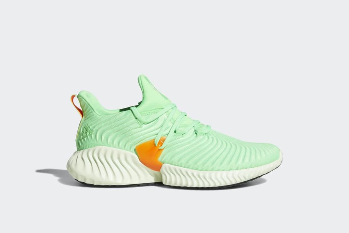 af07f81ee alphabounce instinct sneakers are releasing in 2 hours in the us who s  after this pair