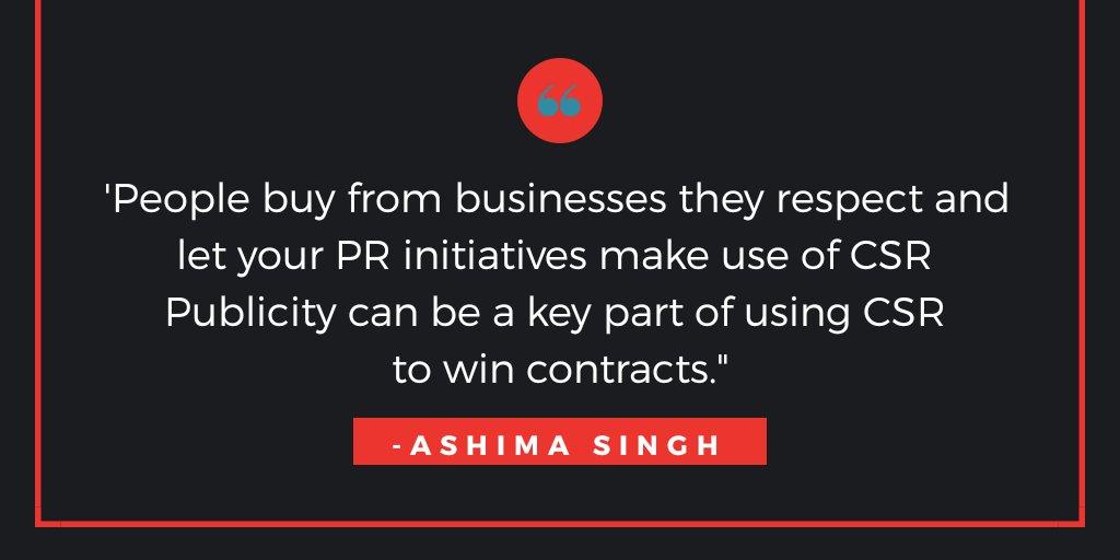 Ashima Singh's photo on #WednesdayWisdom