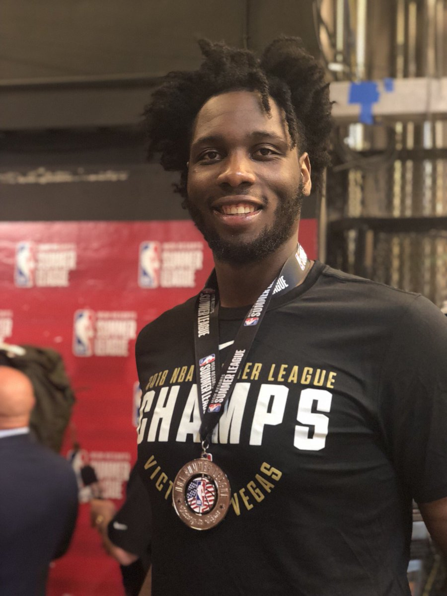 .@calebswanigan50 is all smiles! 🏆🥇