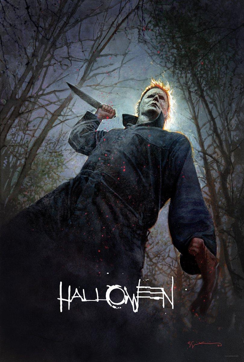 Halloween 2019 DiXNctAUcAEnH64