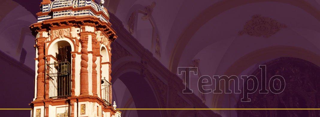 Os informamos que: DEL 23 AL 31 DE JULIO EL TEMPLO PERMANECERÁ CERRADO POR MANTENIMIENTO. Desde el 1 de agosto el horario de apertura del templo será: de martes a sábado de 19:00h. a 21:00h. y Domingos de 11:00h. a 13:00h.