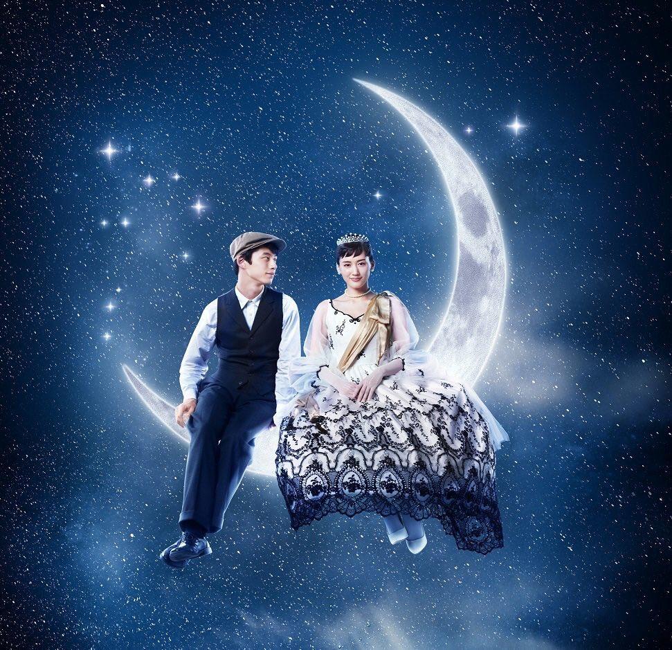 今夜、ロマンス劇場でに関する画像11