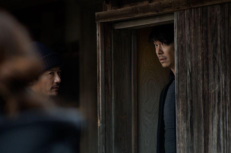 稲垣吾郎主演の映画『半世界』が2019年に公開予定。撮影現場に2日間同行取材した模様をレポート➡︎https://t.co/HPeYDsbLo9