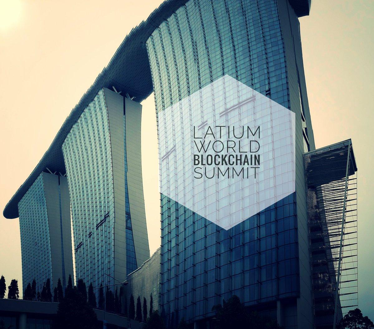 LatiumCoin photo