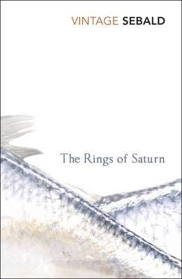 book theorie der sucht 6 wissenschaftliches symposium der dhs in tutzing