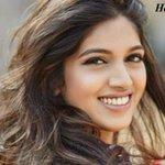#HappyBirthdayBhumiPednekar Twitter Photo