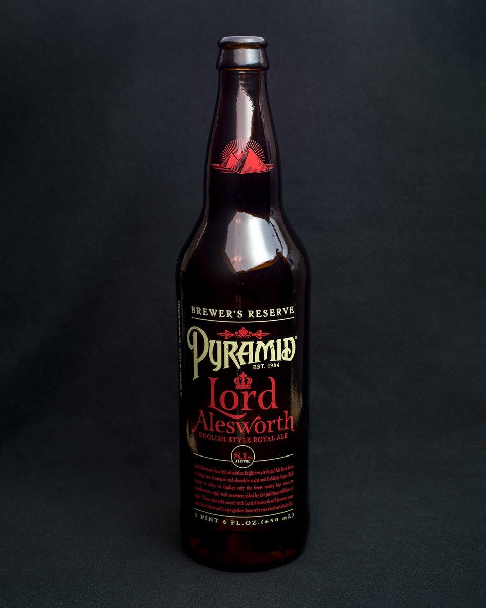 Miller beer price in bangalore dating