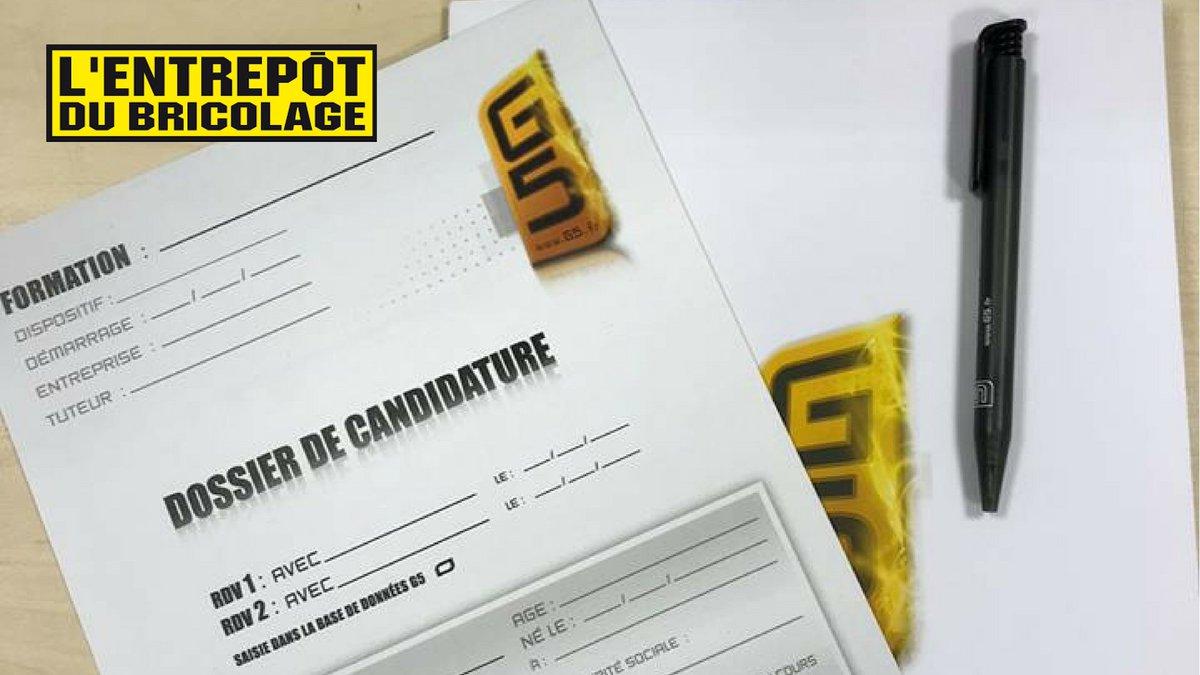 Salle De Bain Taille Ideale ~ Lentrepot Du Bricolage Dijon Affordable Bons Plans Dijon Soldes