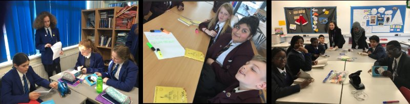 Book Clubs in Schools Summer Newsletter - https://t.co/rngkxyZF5s