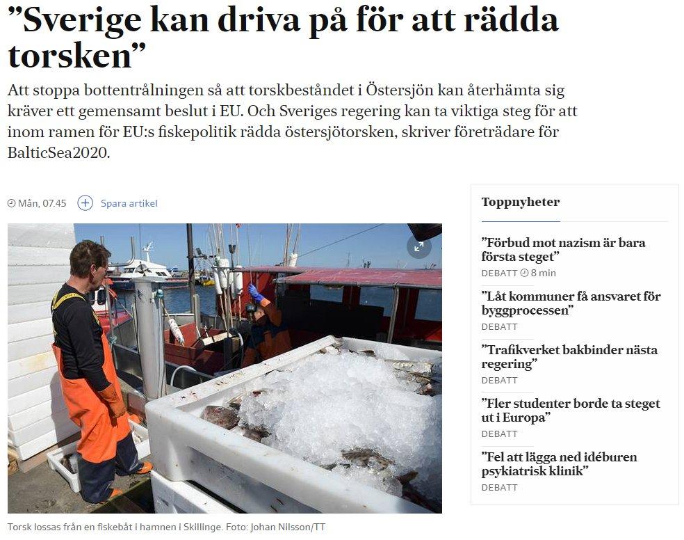 norrlandskontakten login samlagsställningar film