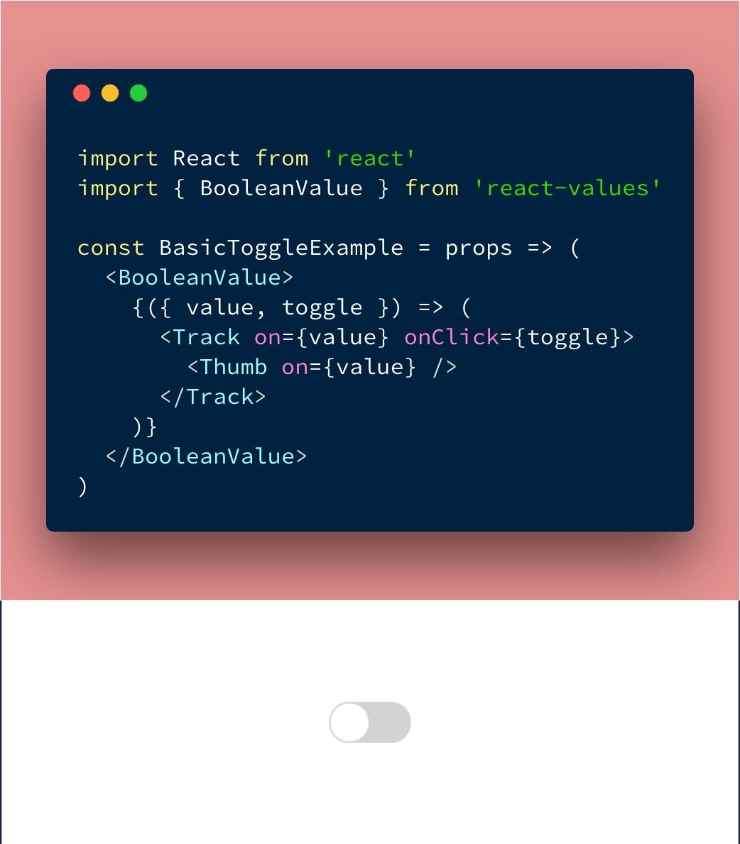 Code Bits - @_codebits Twitter Profile and Downloader | Twipu