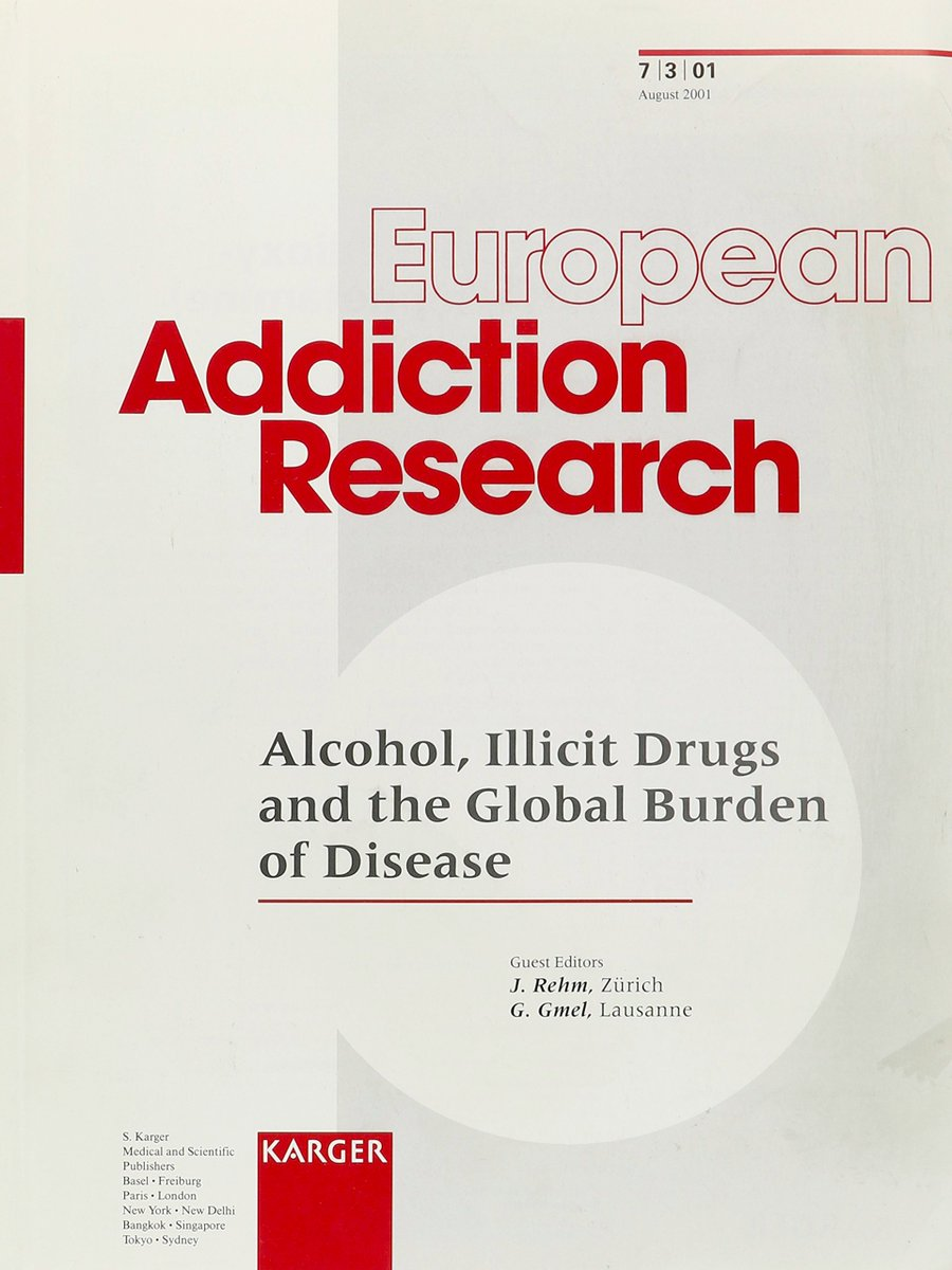 research about alcohol Research within librarian-selected research topics on addiction and substance abuse from the questia online library, including full-text online books, academic journals, magazines, newspapers and more.