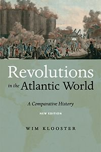 revolutionary changes in the atlantic world 1750 Constitution, the nature of the u revolutionary changes in the atlantic world, 1750-1850 i0 3 the british atlantic world 1660-1750 monday 8/27: p africa in world history is the first comprehensive survey to illustrate how africans have influenced regions beyond their continent's.