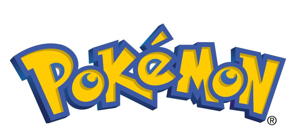 """Pokémon 2019 Will """"Have The Same Kind Of Feeling As The Previous Games On HandheldSystems"""" https://t.co/RnHOpajKg2 https://t.co/wVzs6nduOJ"""