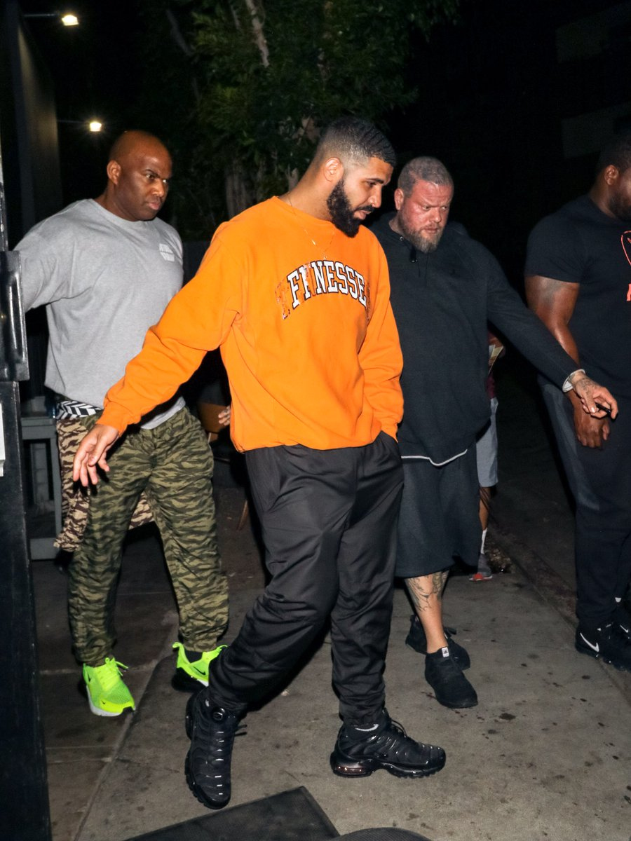 Image result for drake air max plus