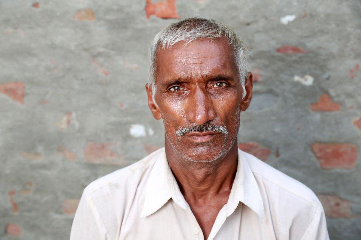 Un turista de la India se encuentra a sí mismo en Carabanchel https://t.co/CzFPVHqqbz