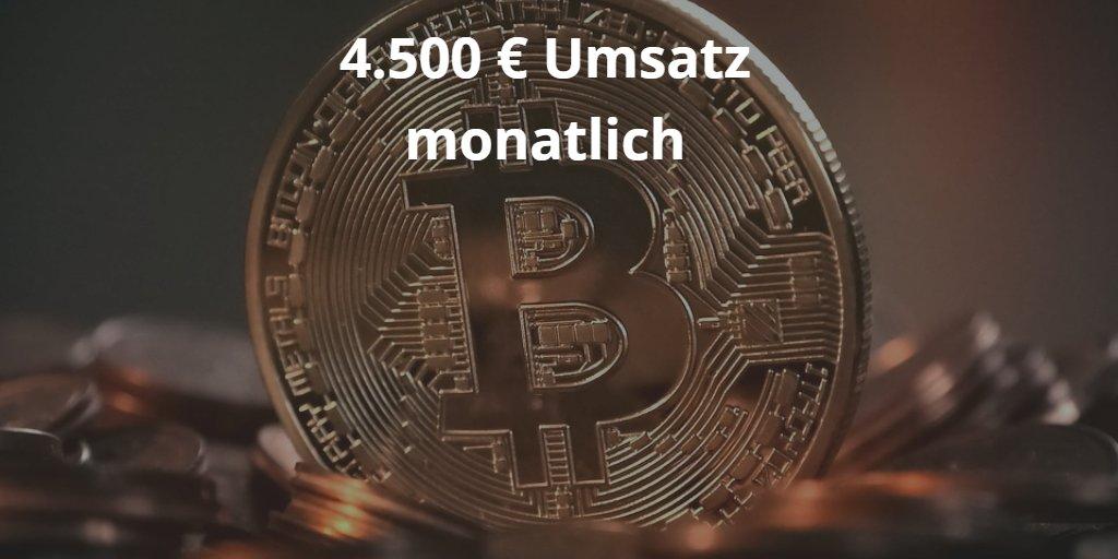 Mabyade On Twitter Bitcoins Kaufen De Bitcoin Münzen Mit 4500