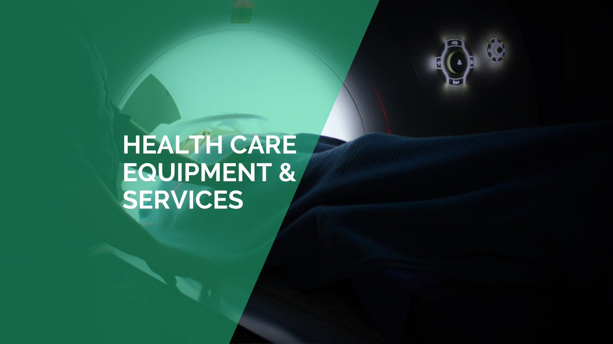 $00673 #China Healthcare Holdings (P Chip) 1 director maiden bought: A director at China Health Group Limited maiden bought 3,189,000 shares at 0.113HKD and the significance rating of the trade was 54/100. Is that information sufficient for you to make… https://t.co/FTcPlmJwUk