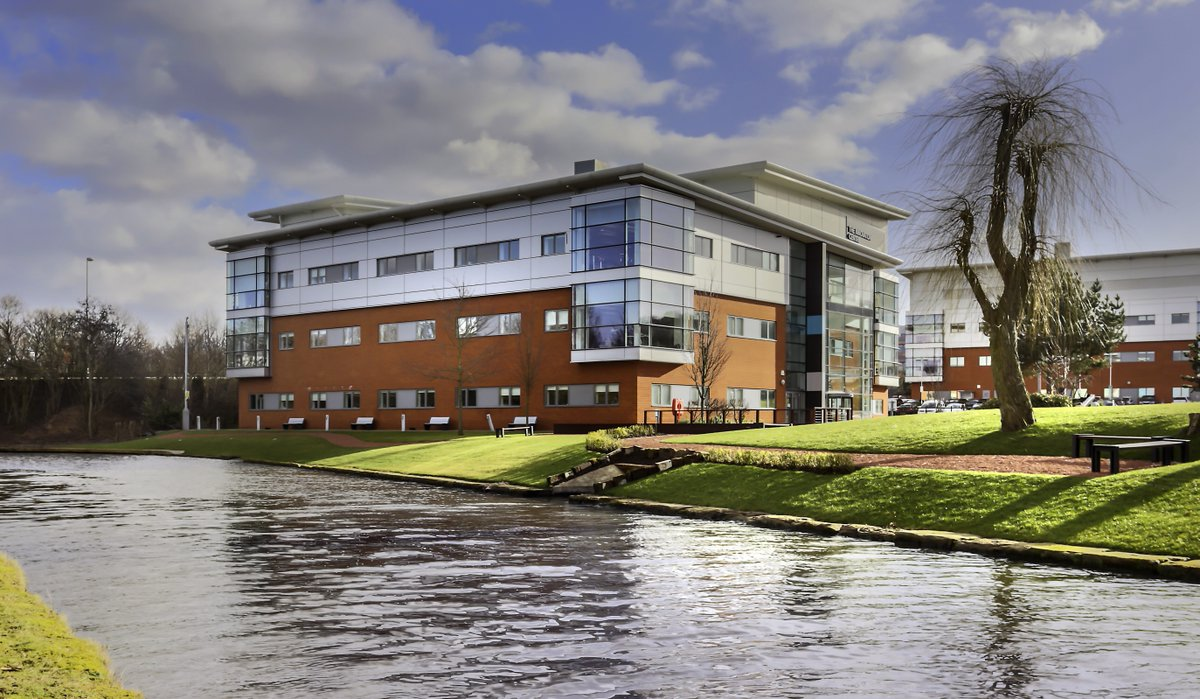 You Can Find Out For Yourself Here Bit Ly Whyscitechdaresbury Pic Twitter Com V9cznqigng