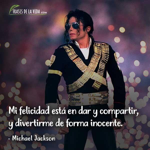 Frases De La Vida בטוויטר Las Mejores Frases De Michael