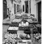 Image for the Tweet beginning: Fruit Capri:  day 3186
