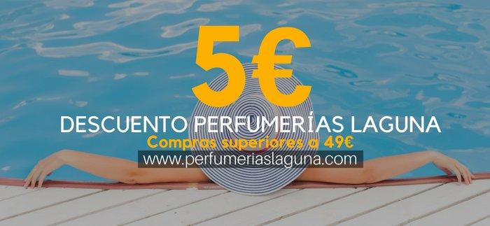 perfumeriaslaguna hashtag on Twitter c34a17083439