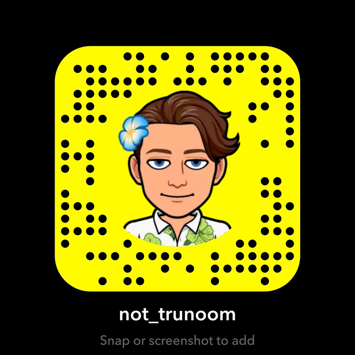 Snapchat Snapchat.so nude photos 2019