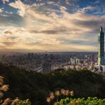 It's #WorldWideWednesday & this week we chose #Taiwan  Calls to Taiwan are only 3¢/min when you use Fongo! Where do you call using Fongo's crazy low long-distance rates?
