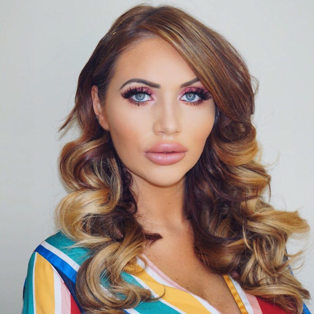 Twitter Amy Childs nude photos 2019
