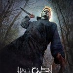#HalloweenMovie Twitter Photo