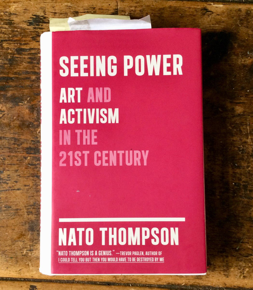 Here's the first suggestion for @CommonwealUK  in response to our tweet asking for recommendations of books on ways to make the world a better place. Thank you, Jean ❤️ #activism #nonviolence #amreading