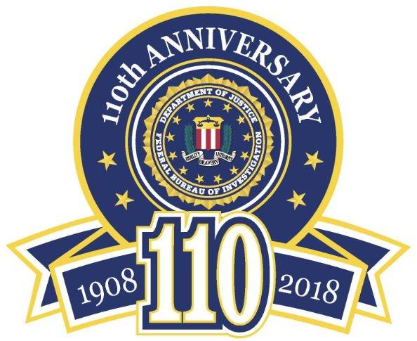 #DYK In July 1935, the organization was renamed the Federal Bureau of Investigation. fbi.gov/history/brief-…