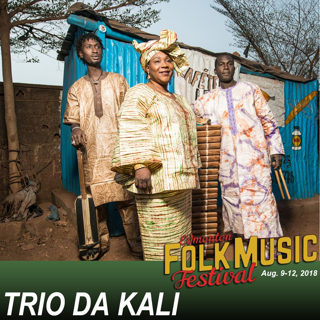 folk music dating site