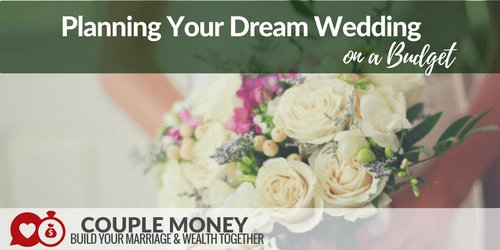 In case you missed it, check out 'Planning Your Dream Wedding on a Budget' https://t.co/sDag6YiO6w #Money #Marriage