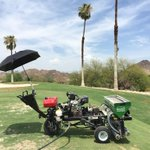 """Image for the Tweet beginning: Finishing up @DryJect  3x2"""""""