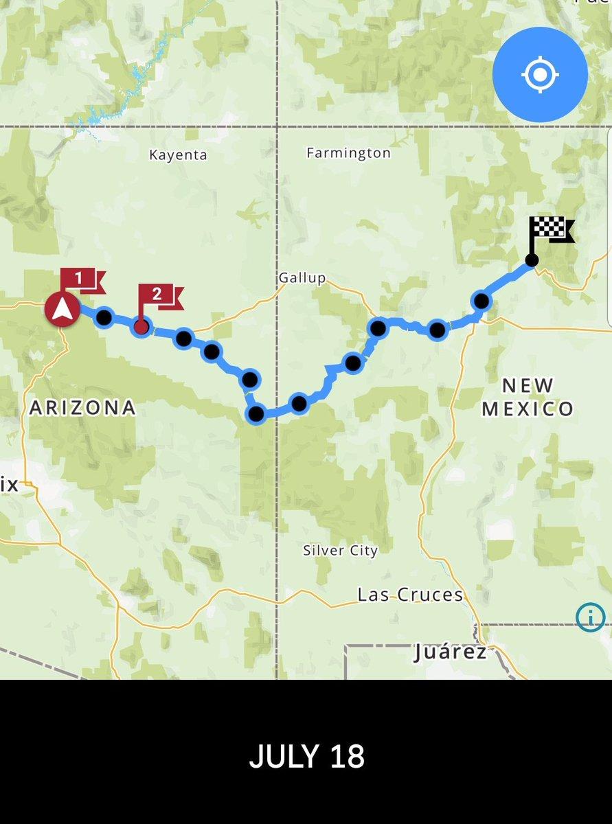 Mapquest Arizona.Mapquest Mapquest Twitter