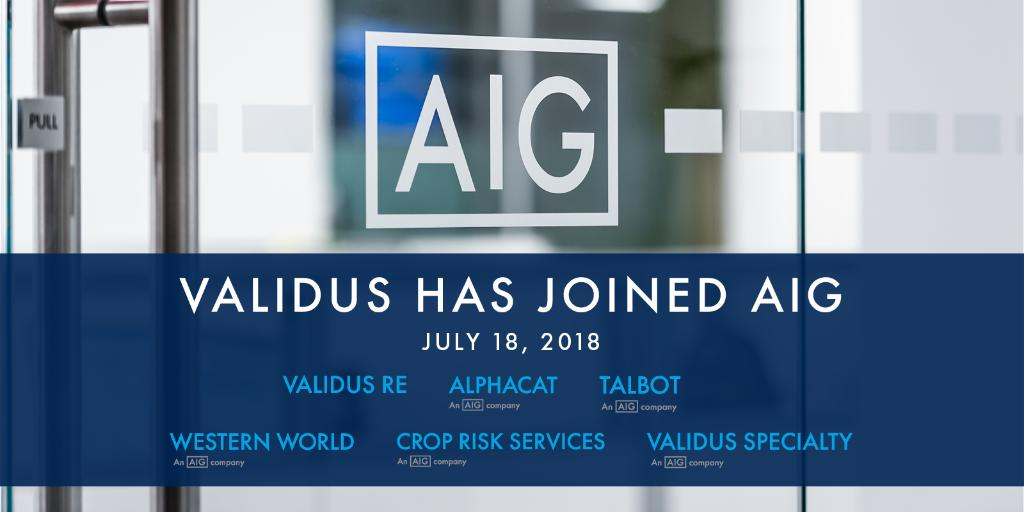 coping with financial and ethical risks at american international group aig Countrywide financial: the subprime meltdown 5 coping with financial and ethical risks at american international group (aig)   # social responsibility.