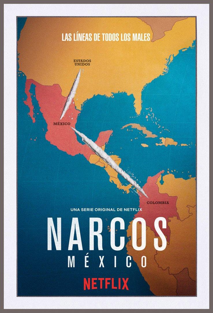 Narcos, la sèrie (Pablo Escobar, en Netflix)  - Página 12 DiZEr3EW0AEEUwX