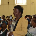 Ahead of the July 30 #elections, learn how @CIPEglobal and their regional partners are working with under-represented workers from #Zimbabwe 's informal labor sector to make their voices heard https://t.co/Hjfo0GZOhZ #ZimDecides2018