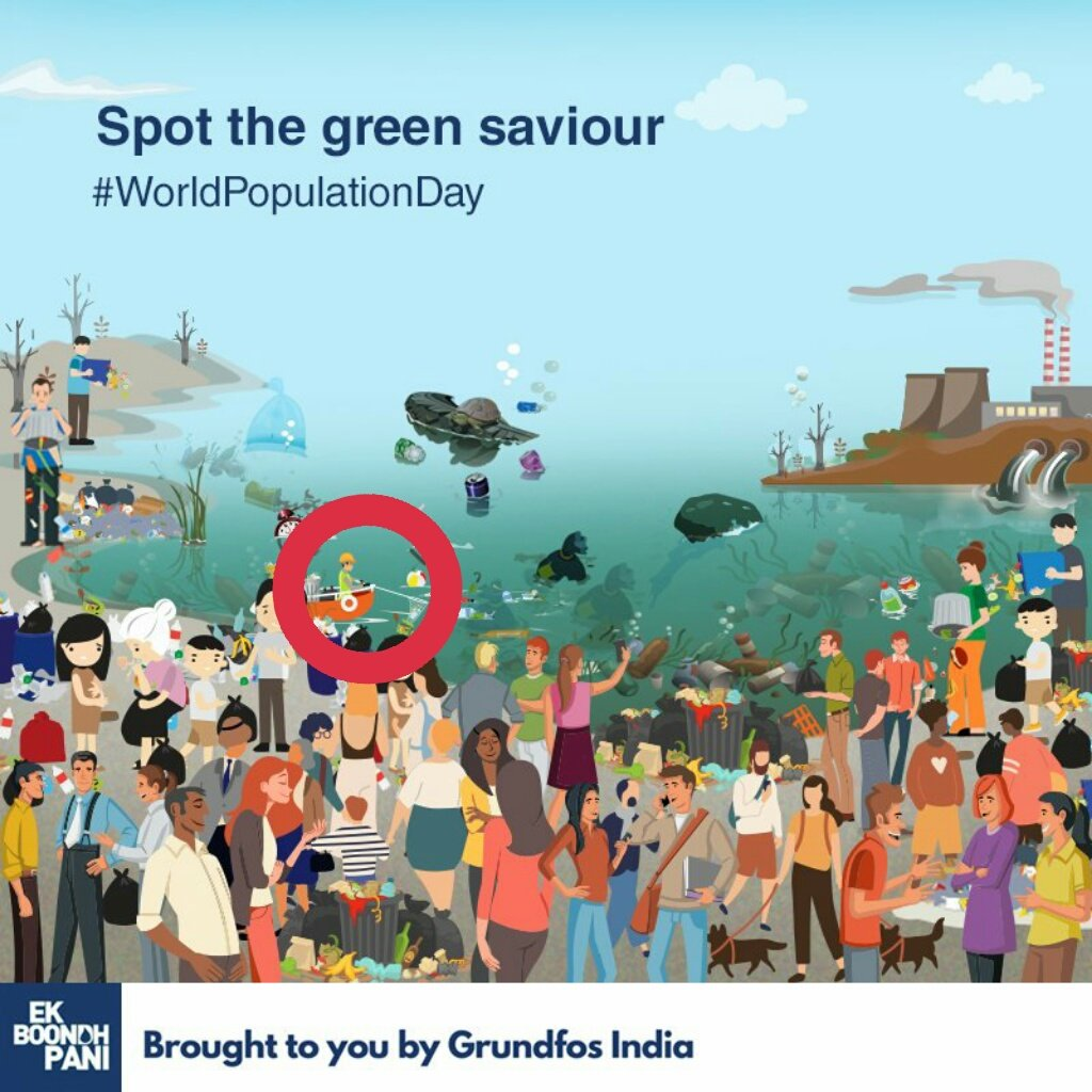 #Worldpopulationday Latest News Trends Updates Images - bidiji46