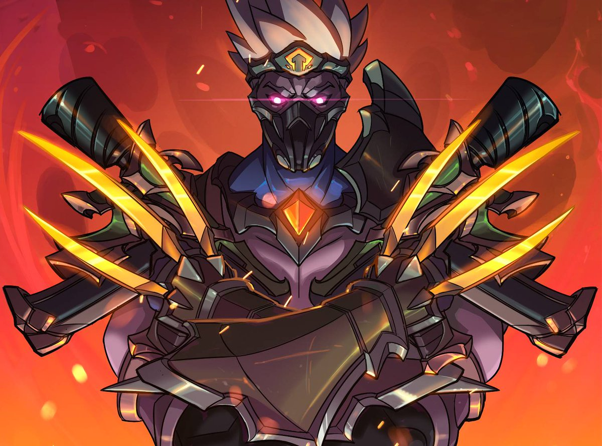 Paladins The Game On Twitter Update 1 3 Koga S Revenge Is Live On Pc Play The New Champion New Map And New Battle Pass Now Https T Co Sysa0iofpm Https T Co Kpxfshhcxh Paladins amino is the best place to communicate with other paladins players. paladins the game on twitter update