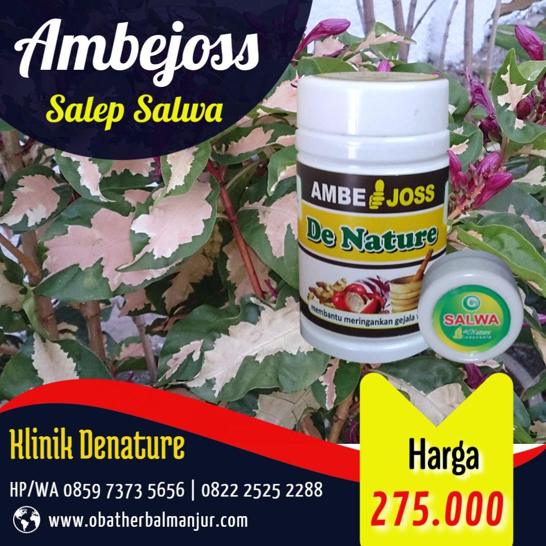 Obat Wasir Ibu Hamil Wasiribuhamil Twitter Manjur Ambeien Herbal De Nature 0 Replies Retweets Likes