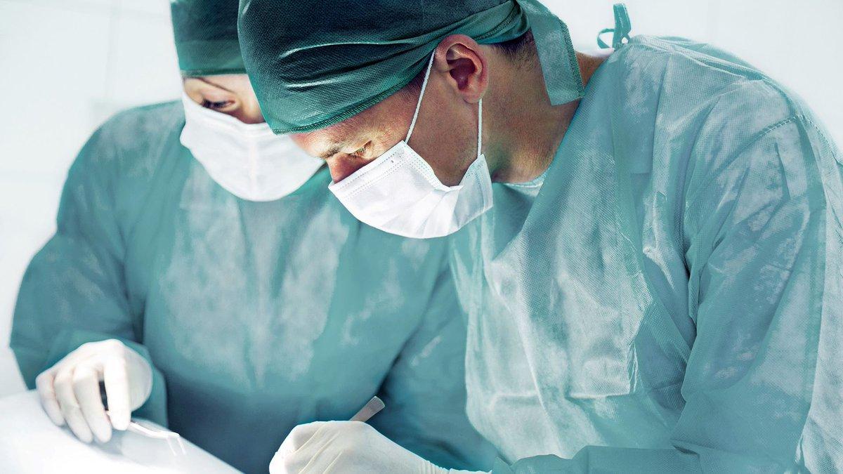 Картинки о хирургах